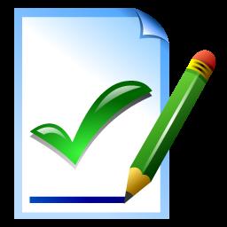 accept_document_icon