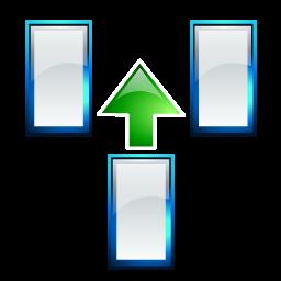 add_column_icon