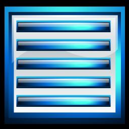 align_justify_icon