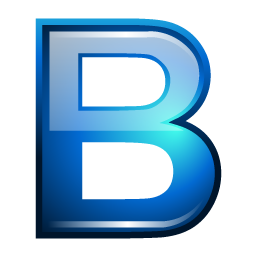 bold_b_icon