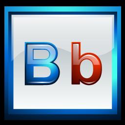 change_lowercase_icon
