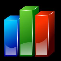chart_icon