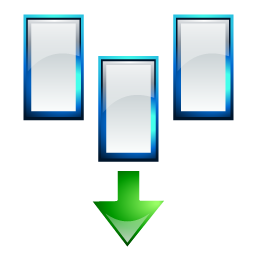delete_column_icon