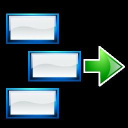 delete_row_icon