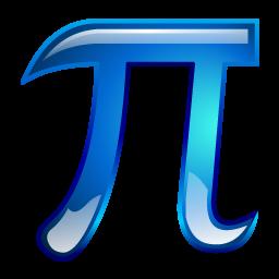 equation_icon