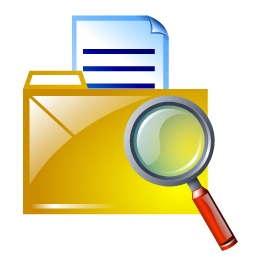 find_in_file_icon