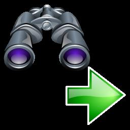 find_next_b_icon