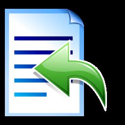 import_icon