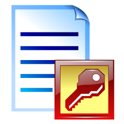 import_export_access_icon