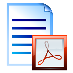import_export_acrobat_icon