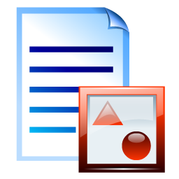 import_export_vision_icon