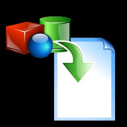 insert_object_icon
