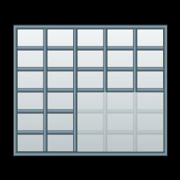 merge_cells_icon