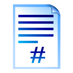 page_number_icon