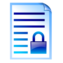 protect_document_icon