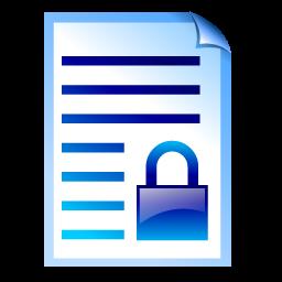 protect_document_icon