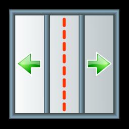 split_column_icon