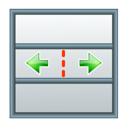 split_row_icon