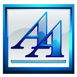 style_formatting_a_icon