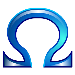 symbol_icon