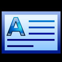 text_box_icon