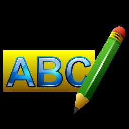 text_highlight_icon