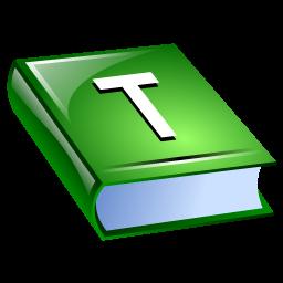thesaurus_a_icon