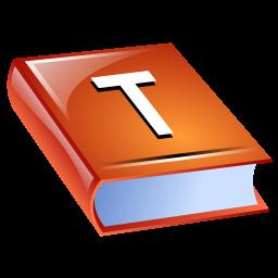thesaurus_b_icon