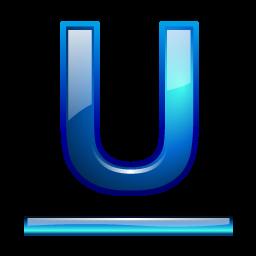 underline_b_icon