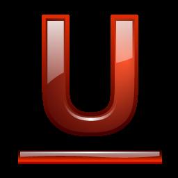 underline_d_icon