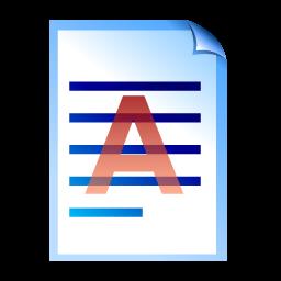 watermark_icon