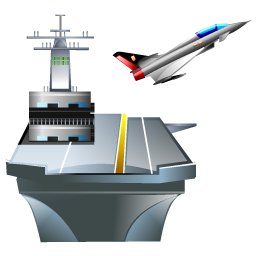 aircraft_carrier_icon