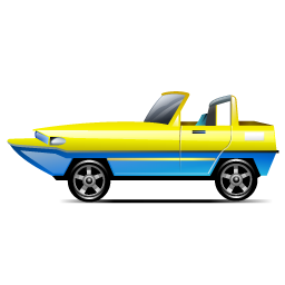 amphibious_car_icon