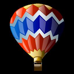 balloon_icon