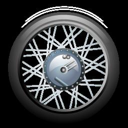 bike_wheel_icon