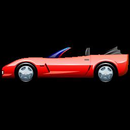 cabriolet_icon