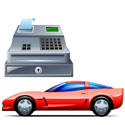 car_sale_icon