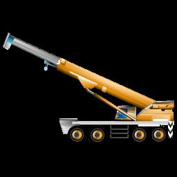 crane_icon