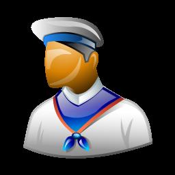 crew_icon