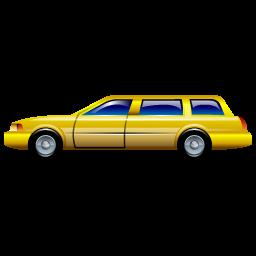 estate_icon
