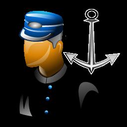ferryman_icon