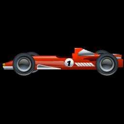 formula_one_car_icon