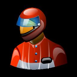 formula_one_racer_icon