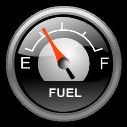 fuel_gauge_icon