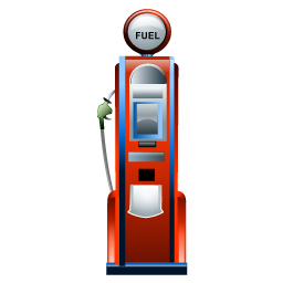 fuel_station_icon