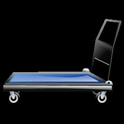 handcart_icon