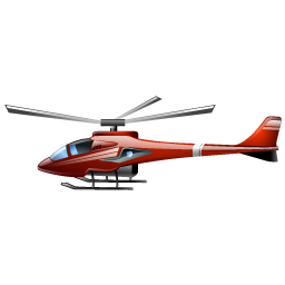 helicopter_icon