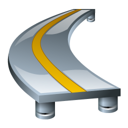 highway_icon