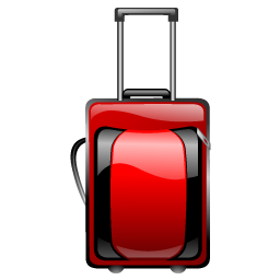 luggage_icon