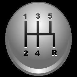 manual_transmission_icon